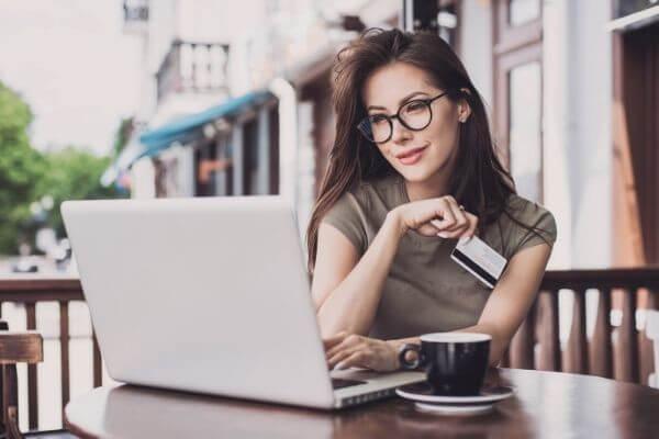 40 Best Cashback Rebate Sites for 2021